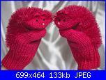 cerco schema per muffole bambino-66246686_varezhki002_resize-jpg