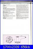 Maglia con maniche a pipistrello-img143-jpg