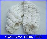 aiuto per lana pon pon-giufra5-jpg