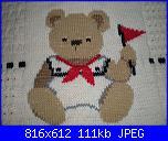 coperta con orsetto-immagine-332-jpg