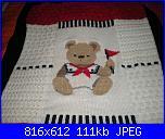 coperta con orsetto-immagine-331-jpg