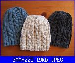 cerco schema cappello da uomo-utopia-hats-3-n-nf-m-3720-300-jpg