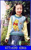 Gilet smanicato per bambino con Winnie-2-jpg