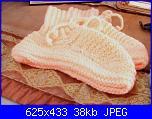 calze da notte-50034492_1-jpg