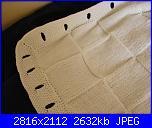 Aiuto!! Copertina lana e seta lavata-dsc05366-jpg