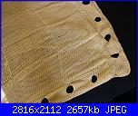 Aiuto!! Copertina lana e seta lavata-dsc05381-jpg
