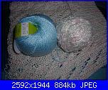 maglia a 2 colori, avete qualche suggerimento?-dscn3529-jpg