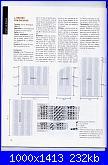 modelli maglie-4ww-jpg