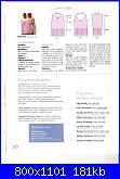 modelli maglie-tejer_la_moda_38_-28-jpg