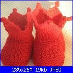 babyscarpine-scarpette-baby-002-jpg