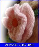 Chi mi aiuta a fare un fiorellino???-fiorellino-jpg