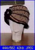 consiglio su un cappellio stile retrò-cappello-audrey2-jpg