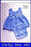 abbigliamento per i nostri piccolini-2ee-jpg