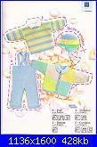 abbigliamento per i nostri piccolini-05-1-jpg