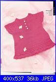 abbigliamento per i nostri piccolini-11-jpg