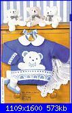 abbigliamento per i nostri piccolini-20-1-jpg
