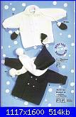 abbigliamento per i nostri piccolini-25-1-jpg
