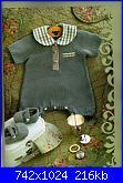 abbigliamento per i nostri piccolini-098-jpg