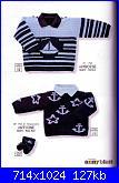 abbigliamento per i nostri piccolini-1231355722-jpg
