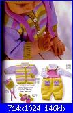 abbigliamento per i nostri piccolini-1231356336-jpg