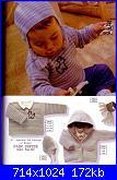 abbigliamento per i nostri piccolini-1231354432-jpg