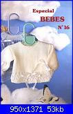 abbigliamento per i nostri piccolini-28991922601264681bb-jpg