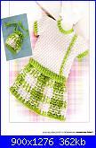 abbigliamento per i nostri piccolini-aa_adorable_baby_clothes_9-jpg