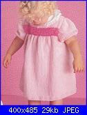 abbigliamento per i nostri piccolini-w400_a2ef8a04ad13f13fb3aae47419e02303-jpg