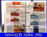aiuto per sciarpa a due gomitoli con colori diversi-jacquard-1-jpg