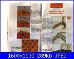 aiuto per sciarpa a due gomitoli con colori diversi-jacquard-2-jpg