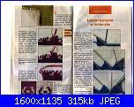 aiuto per sciarpa a due gomitoli con colori diversi-jacquard-3-jpg