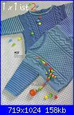 cerco schema per maglioncino-56-jpg