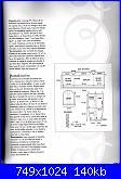 cerco schema per maglioncino-102-jpg