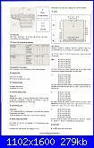 cerco schema per maglioncino-expl08-1-jpg