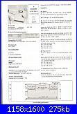 cerco schema per maglioncino-expl14-1-jpg
