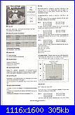 cerco schema per maglioncino-expl43-1-jpg