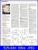 cerco schema per maglioncino-num%C2%A9riser0061-jpg