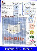 hello kitty-036-jpg