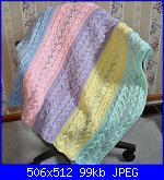 Coperta a maglia matrimoniale-dsc_0018-jpg