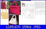 Cerco modello borsa a maglia-74904-jpg