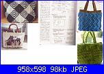 Cerco modello borsa a maglia-8b-jpg