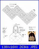 Cerco modello borsa a maglia-6b-jpg
