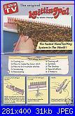 Telaietto per realizzare lavori a maglia-knitting-pal-jpg