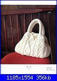 Cerco modello borsa a maglia-b2-jpg