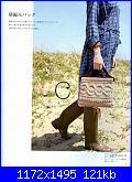 Cerco modello borsa a maglia-b3-jpg