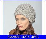 richiesta punti maglia-tricot-femme_05_11_38-jpg