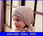 richiesta punti maglia-tricot-enfant_03_11_15-jpg