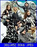 Cardigan stile norvegese-maglioni-norvegesi-alta-moda-jpg