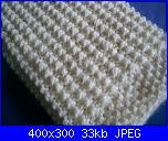 Copertina culla in lana-5114919076_33e9958387_z%5B1%5D-jpg