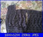 Spiegazione colletto giacca-foto0029-jpg